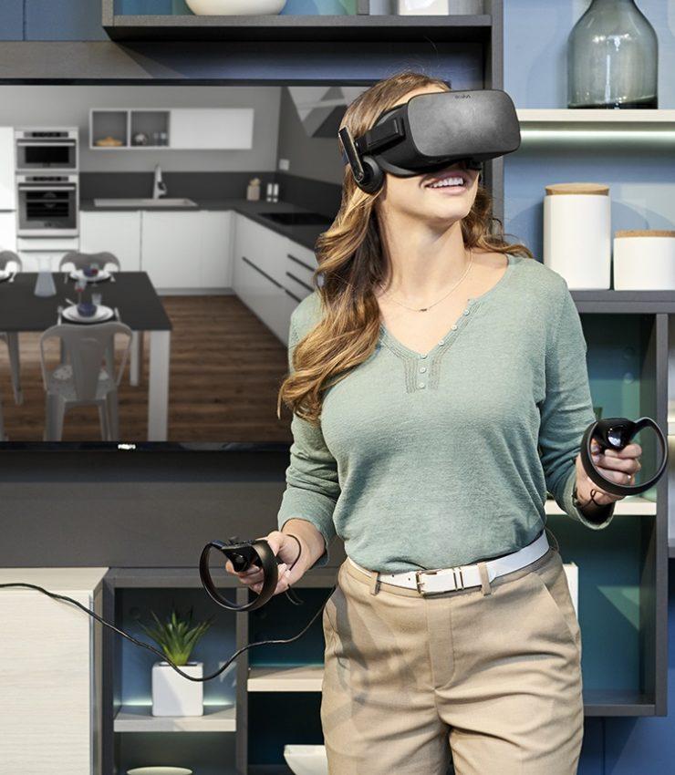 Schmidt-VR.jpg